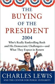 buyingpres2004