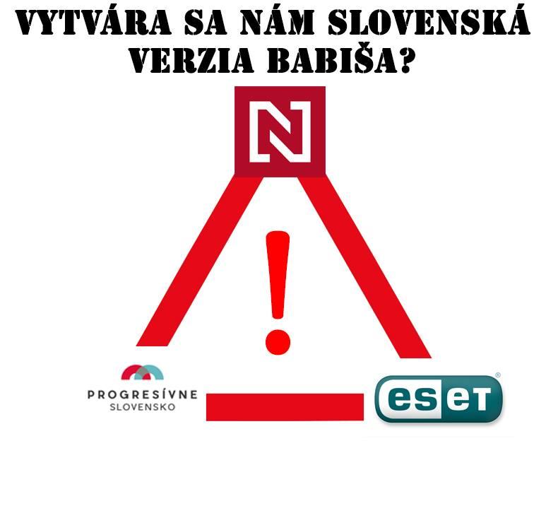 n-eset-ps-image